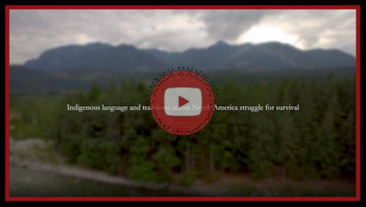 along-the-walking-path-video-thumbnail.jpg