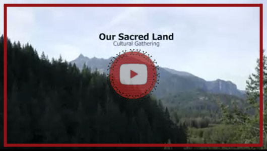 our-sacred-land.jpg