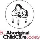 More about BC Aboriginal Child Care Society