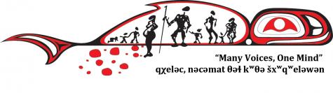 MVOM-logo.png